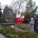 Narodowy dzień Pamięci żołnierzy Wyklętych w Suwałkach
